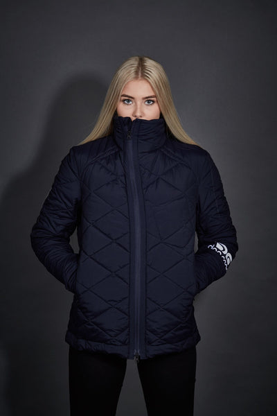 DC-550 All-round Jacket