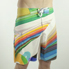 Mambas Shorts - Ropeshop.rs