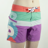 Haze Stretch Shorts - Rope shop.
