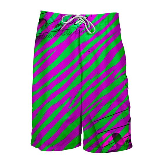 Zeeman Shorts - Ropeshop.rs