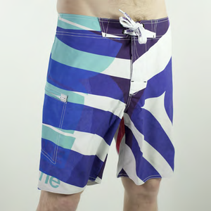Zeeza shorts - Ropeshop.rs