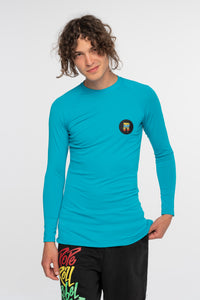 RASH GUARD BASIC