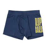 BOXERICE ROPE YELLOW