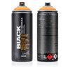 Montana Spray Black 400ml - Ropeshop.rs