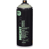 Montana Spray Night Glow 400ml - Ropeshop.rs