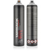 Montana Spray Tarblack 600ml - Ropeshop.rs