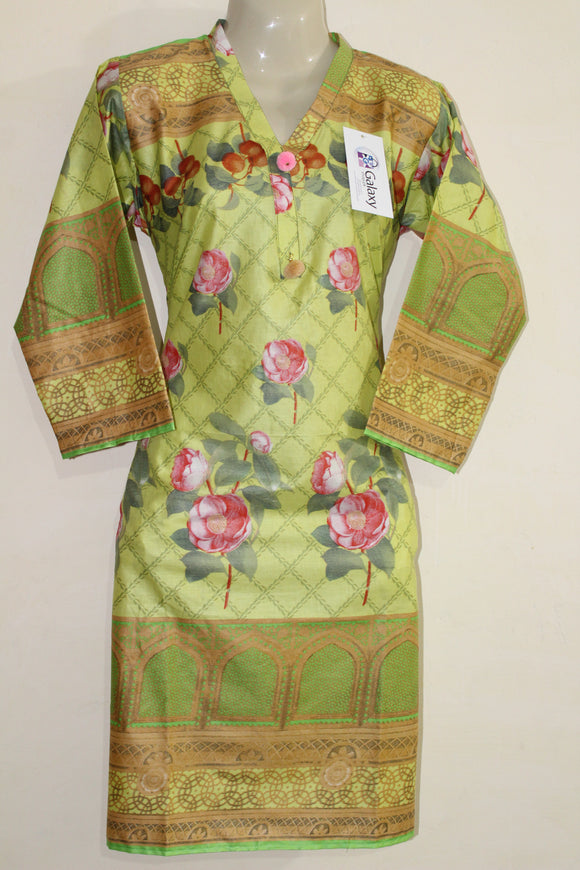 digital female kurtis in pakistan GS-441