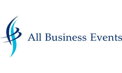 logo all business events
