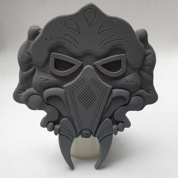 Plo Koon Dial Cover