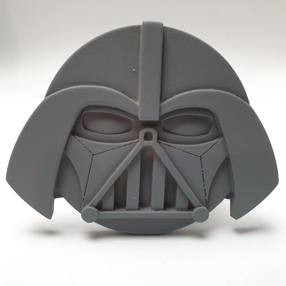 Darth Vader Dial Cover