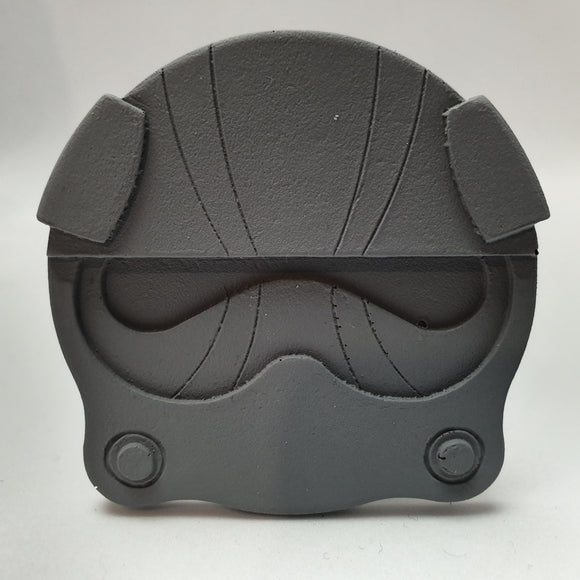 Tie Fighter First Order F/O Pilot Dial Cover
