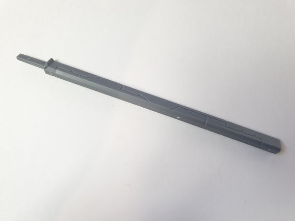 Range Ruler Part (Middle)