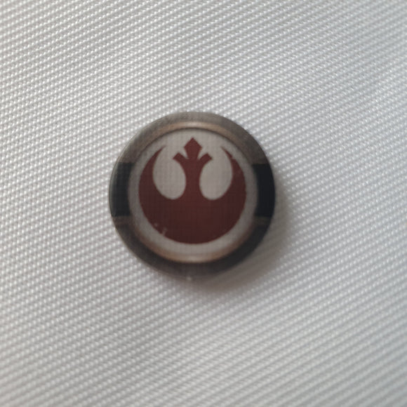 Victory Token Imperial / Rebel