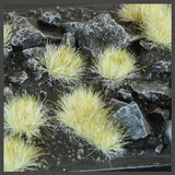 Winter (5mm) Small Tufts