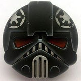 Tie Fighter Pilot Dial Cover