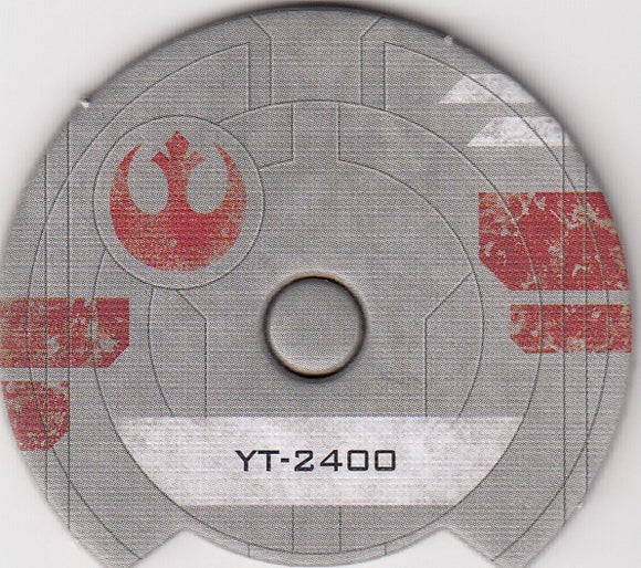 YT-2400 (Rebel Dial)