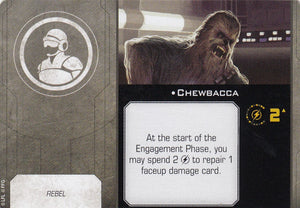 Chewbacca (rebel)