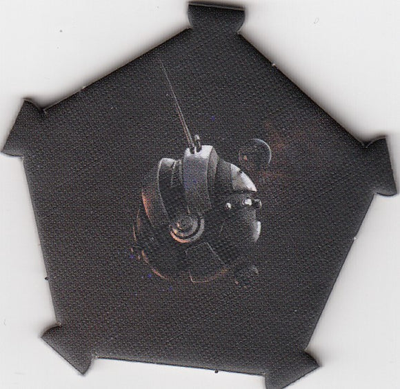 DRK-1 Probe Droid - Bomb Token