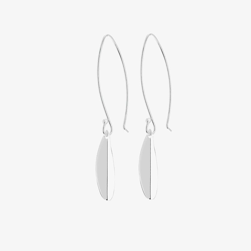 Evening Small Earrings