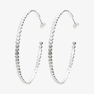 Halo Big Hoops