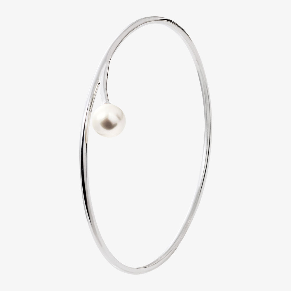 Le Pearl Single Bracelet