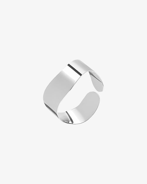Nordic Light ring