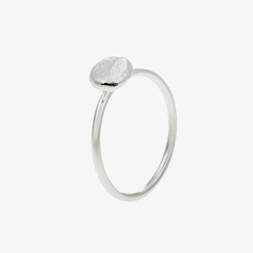 Pebbles Ring