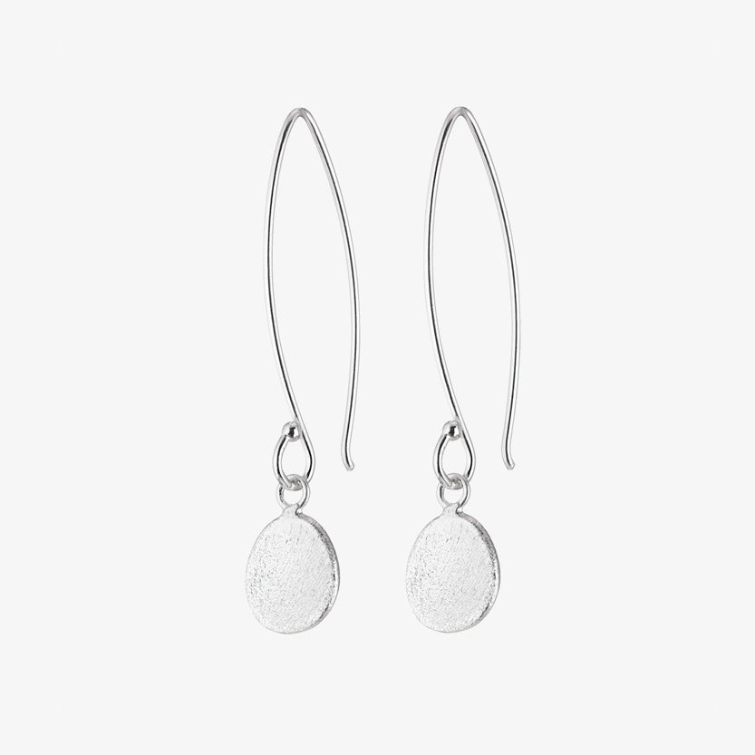 Rocky Shore Earrings