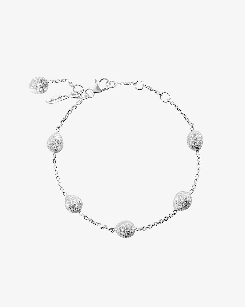 Stardust shine drop full bracelet