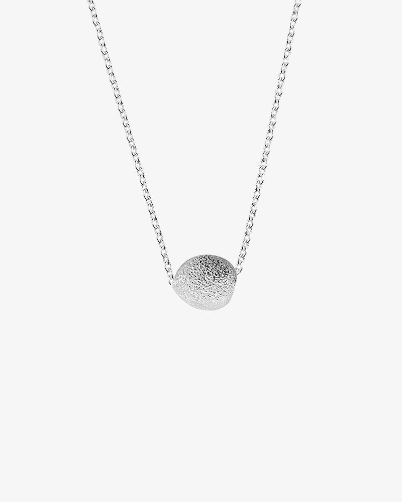 Stardust shine necklace