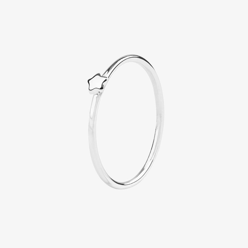 Stella Nova Drop Ring