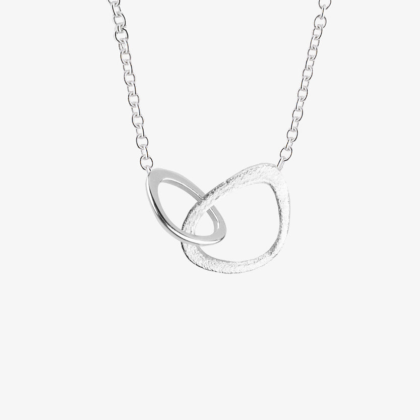 Together Grande Necklace