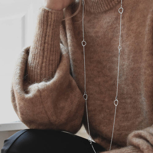 Together Necklace Long