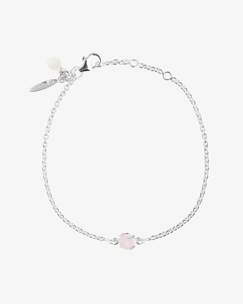 Cherry Blossom single bracelet