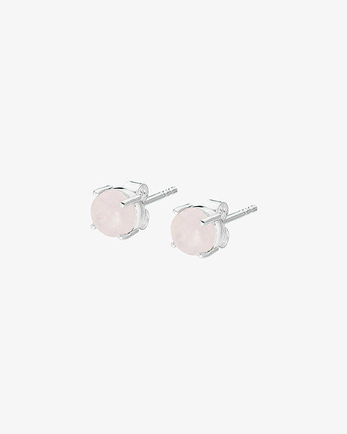 Cherry Blossom single studs
