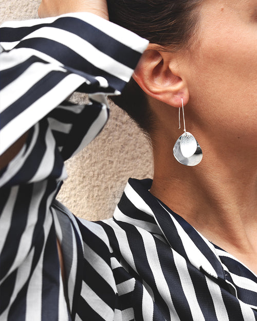 Lakeside Earrings