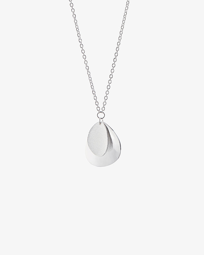 Lakeside Single Necklace