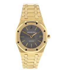 Audemars Piguet Royal Oak 14100ST
