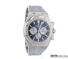 Royal Oak Chronograph 26331ST
