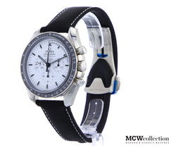 Speedmaster Professional Moonwatch Apollo XIII Snoopy