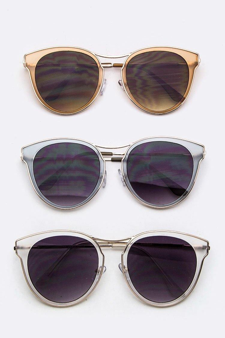 SUNNIES - elbie boutique, LLC