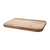 Enclume Petite Maple Cutting Board
