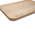 Enclume Bistro Maple Cutting Board