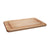 Enclume Medium Culinary Maple Cutting Carving Board w/oversize juice groove