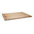 Enclume X-Large Culinary Maple Cutting Carving Board w/oversize juice groove