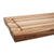 Enclume Cuisine Maple Cutting Carving Board w/oversize juice groove