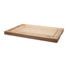 Enclume Grande Maple Cutting Carving Board w/oversize juice groove