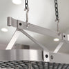 Extension Hook - Enclume Design Products