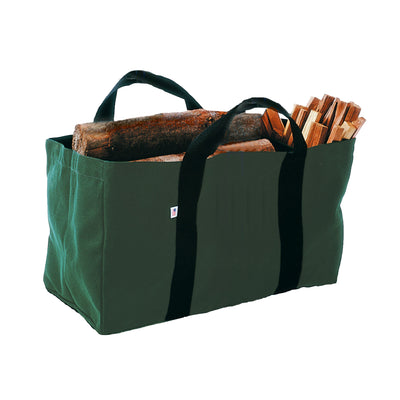 Log Carrier Bag Only