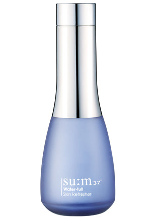 [Su:m37] Water-full Skin Refresher 170ml